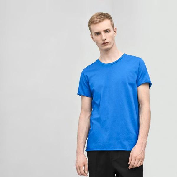 Contresens tshirt