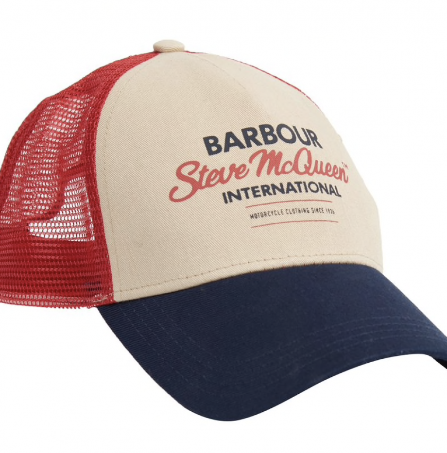 Casquette_Trucker_Barbour_Steve_McQueen_Navy:Red_4