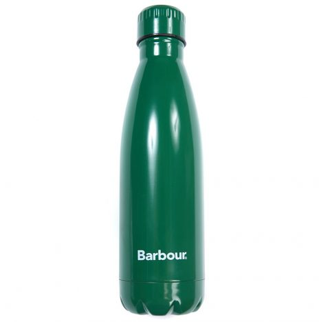 Bottle Water Barbour