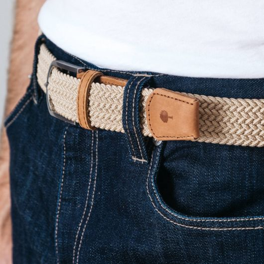 belt-ceinture-en-toile-beige-2