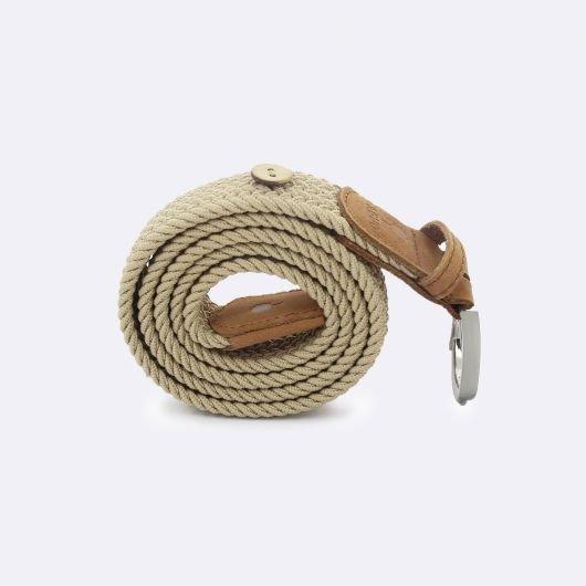 belt-ceinture-en-toile-beige-3