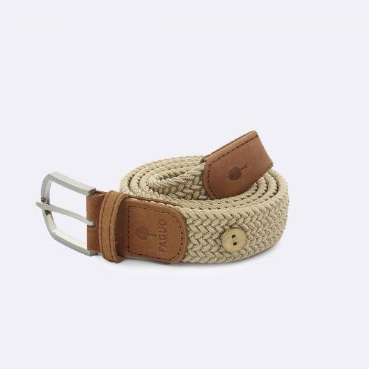 belt-ceinture-en-toile-beige