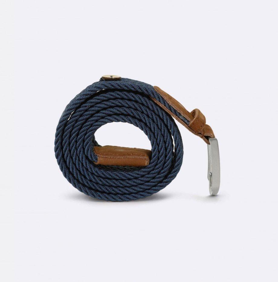belt-ceinture-en-toile-bleu-2