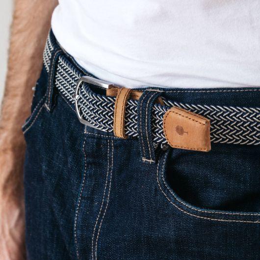 belt-ceinture-en-toile-bleu-marine-2