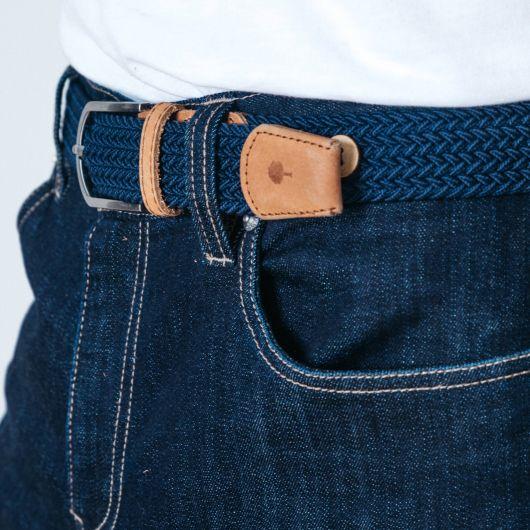 belt-ceinture-en-toile-marine-2