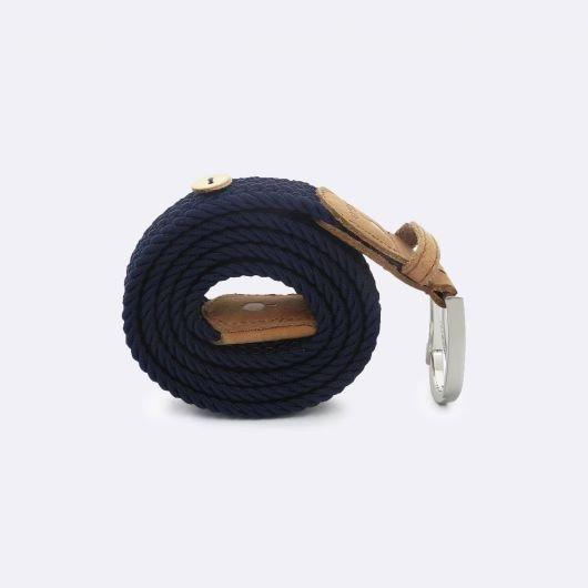 belt-ceinture-en-toile-marine-3