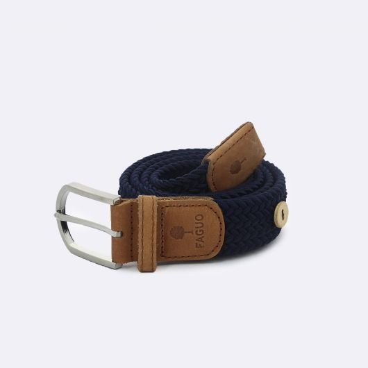 belt-ceinture-en-toile-marine
