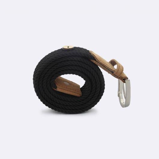 belt-ceinture-en-toile-noir-3