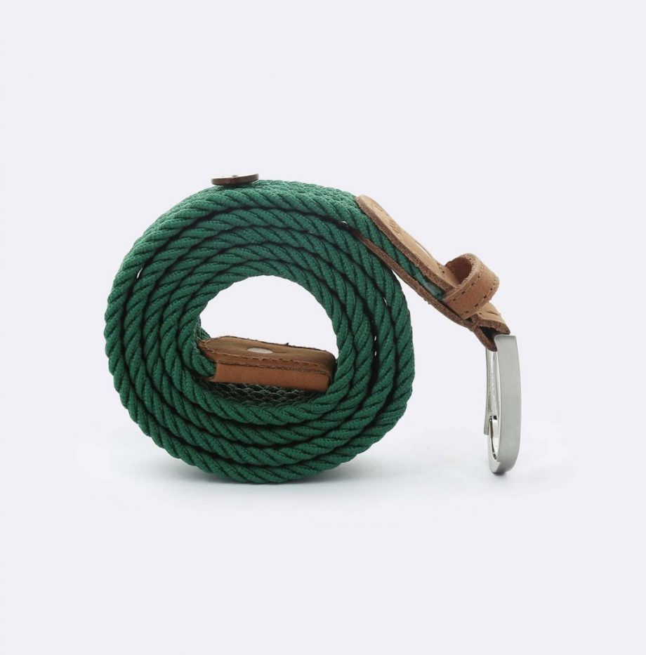belt-ceinture-tressee-vert-2