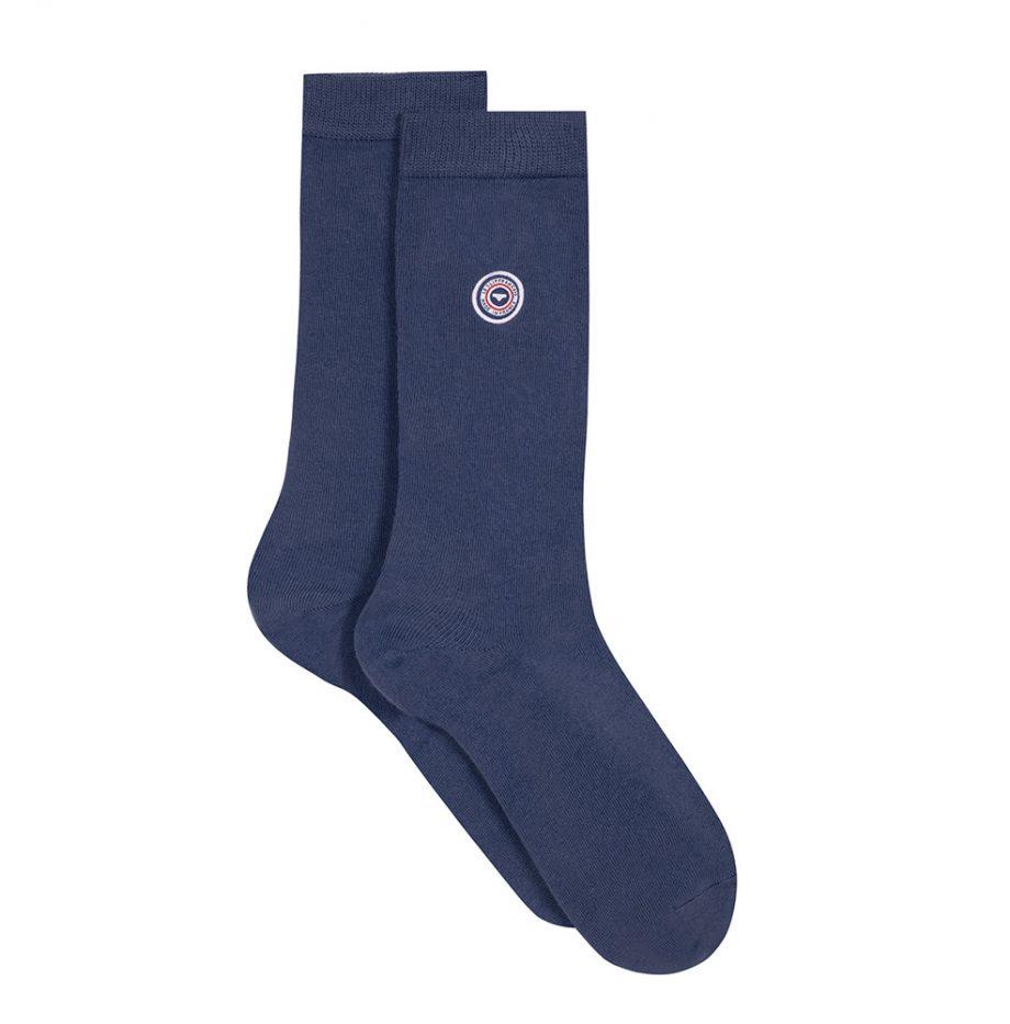 les-lucas-quatro-chaussettes-7