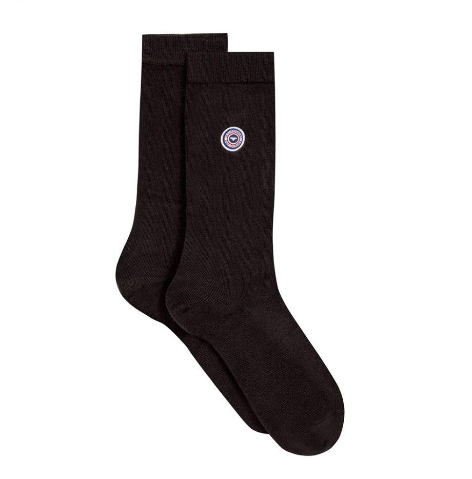 les-lucas-quatro-chaussettes-8