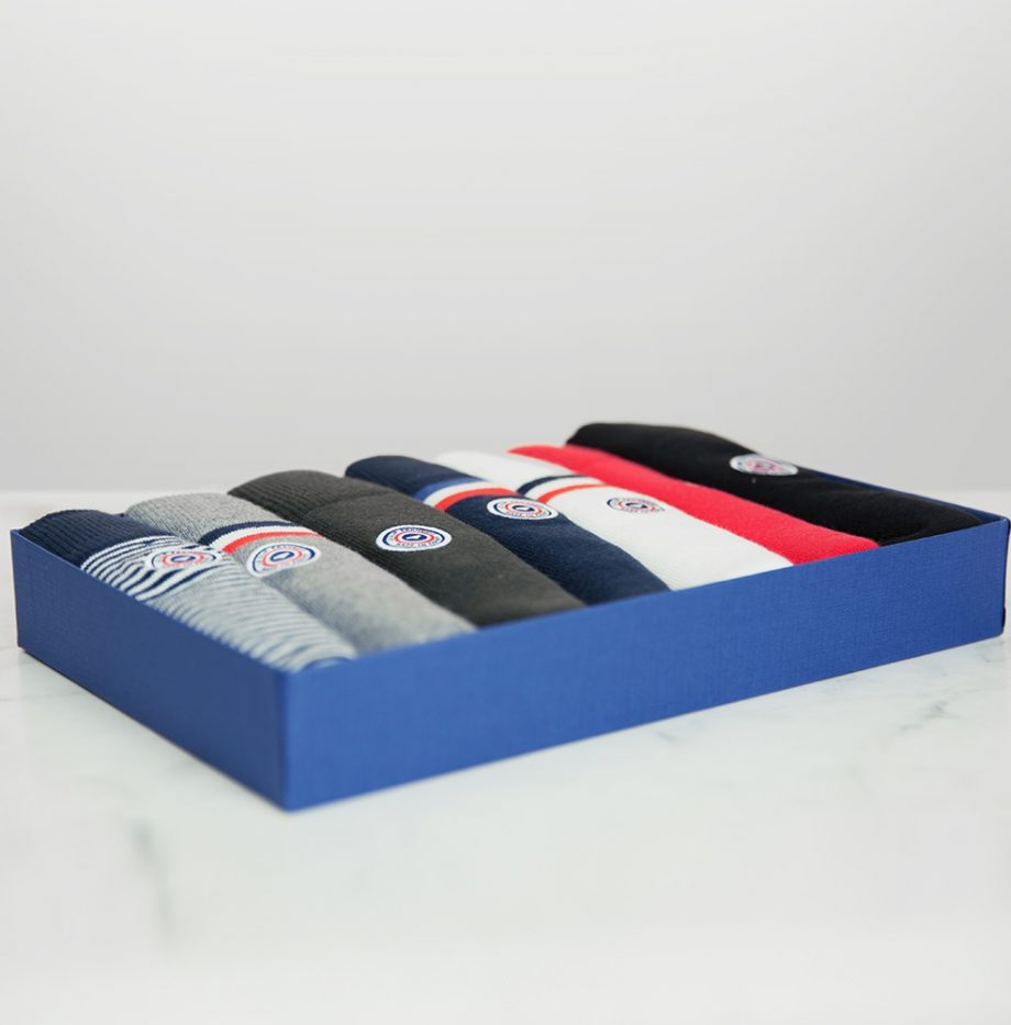 les-lucas-semainier-class-semainier-chaussettes-class-semainier-3