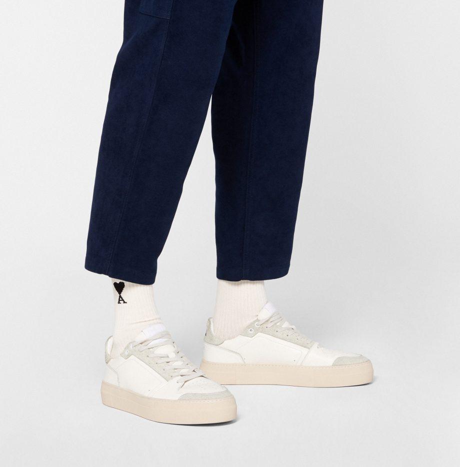 Pack de chaussettes Ami
