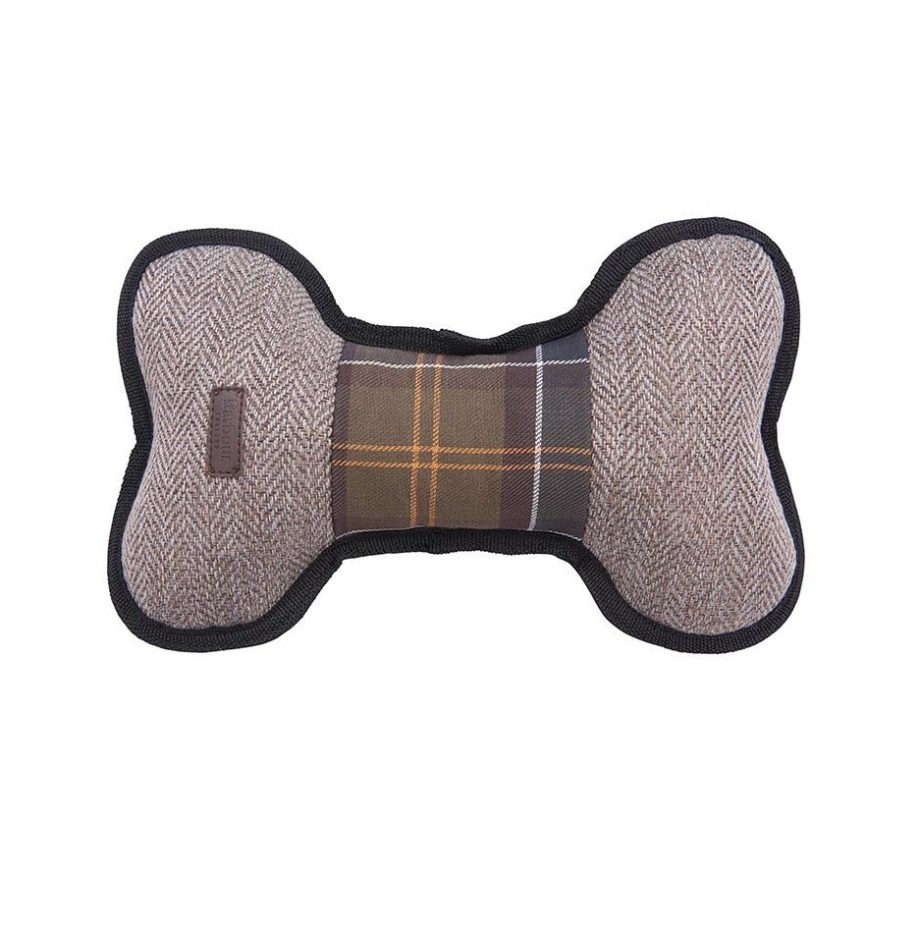 Barbour_Dog_Toy