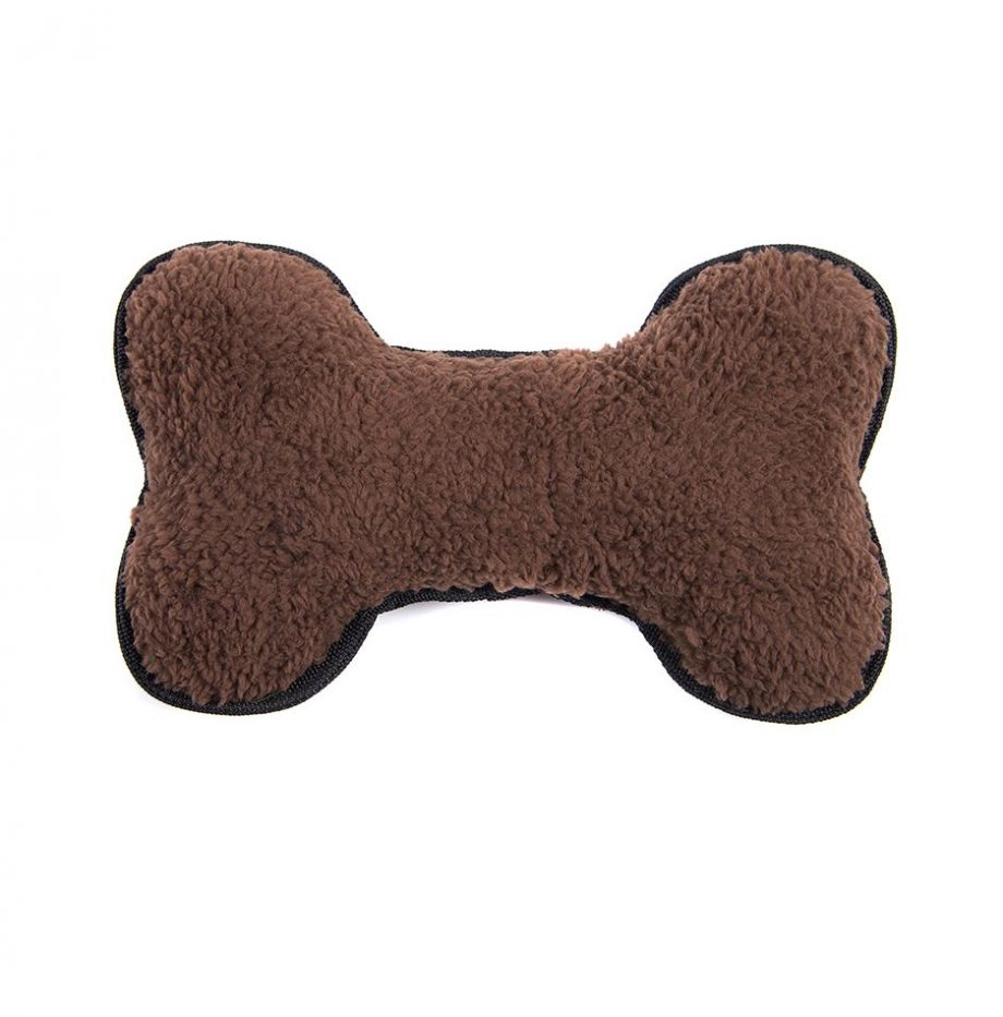 Barbour_Dog_Toy_2