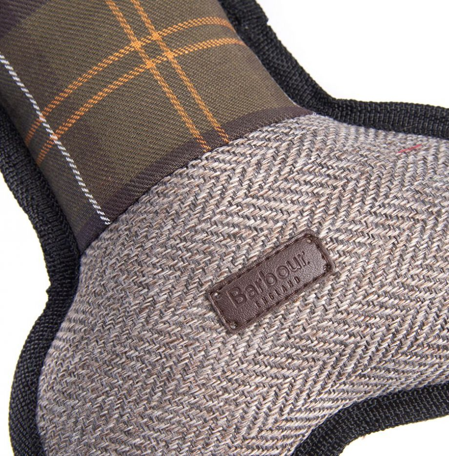 Barbour_Dog_Toy_3