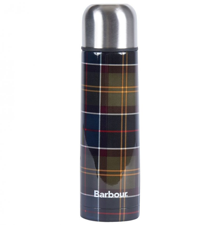 Barbour_Thermo_Tartan