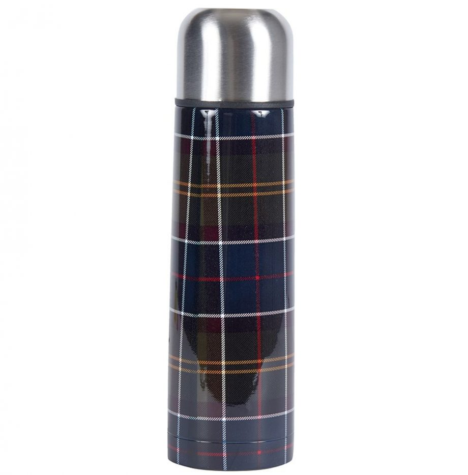 Barbour_Thermo_Tartan_2