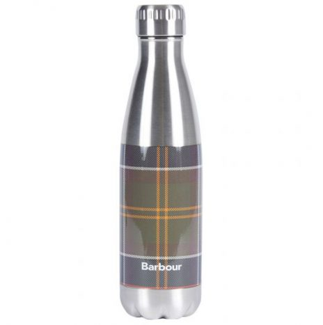 Barbour Water Bottle