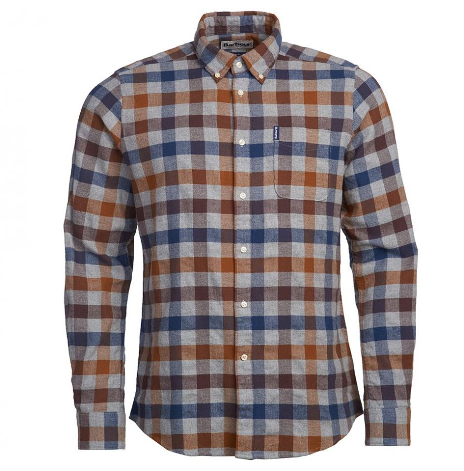 Chemise_Barbour_Country_Check_5_Cooper_2