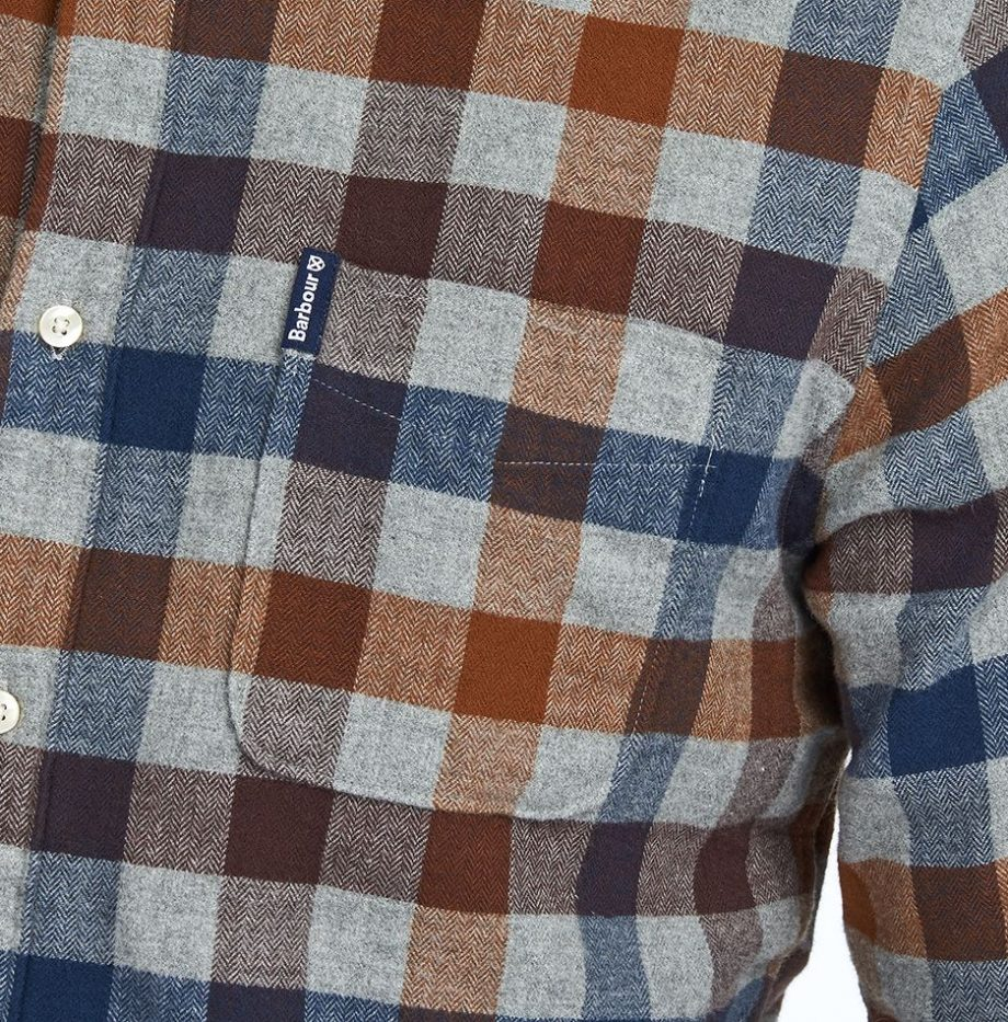 Chemise_Barbour_Country_Check_5_Cooper_6