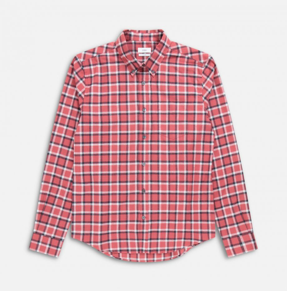 Chemise_Carreaux_Closed_Red_Cabernet_8
