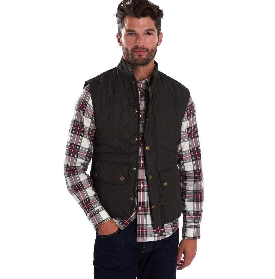 Gilet_Barbour_Lowerdale_Navy