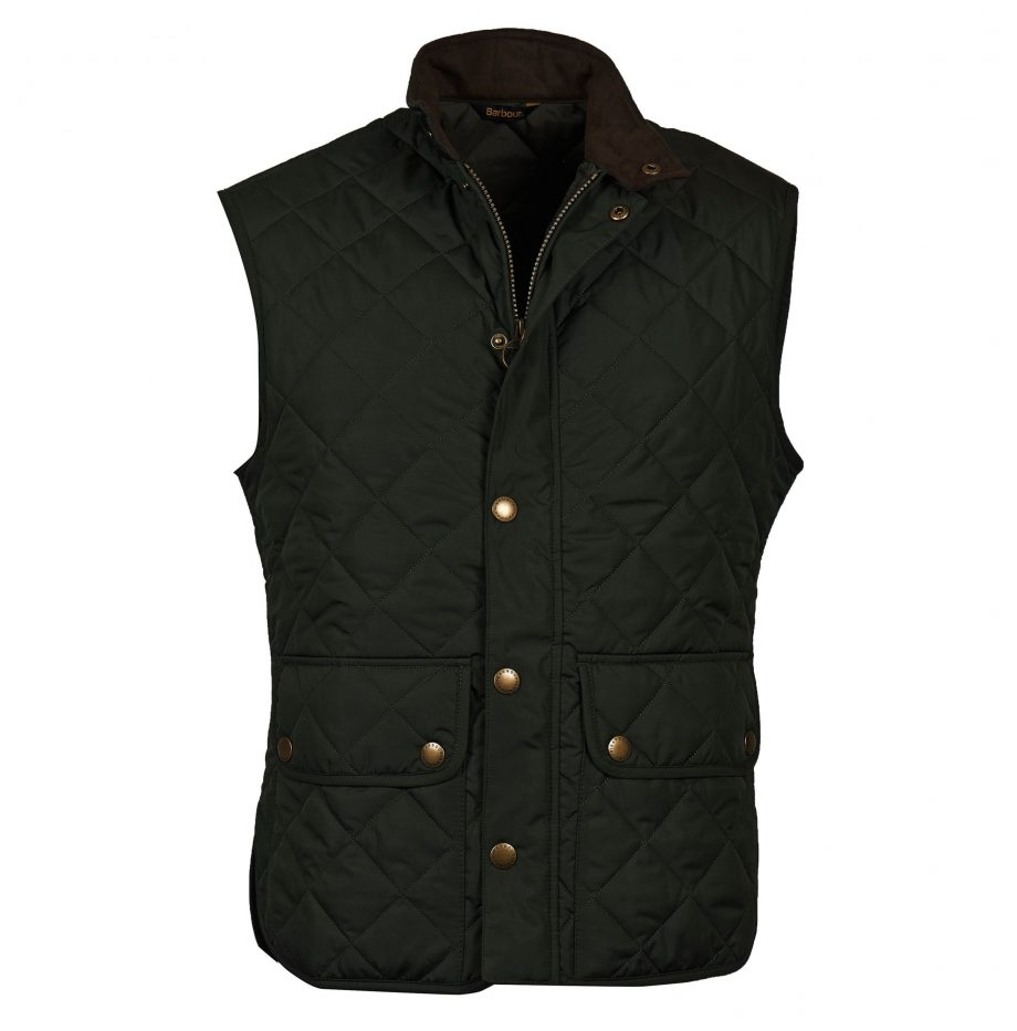 Gilet_Barbour_Lowerdale_Navy_2