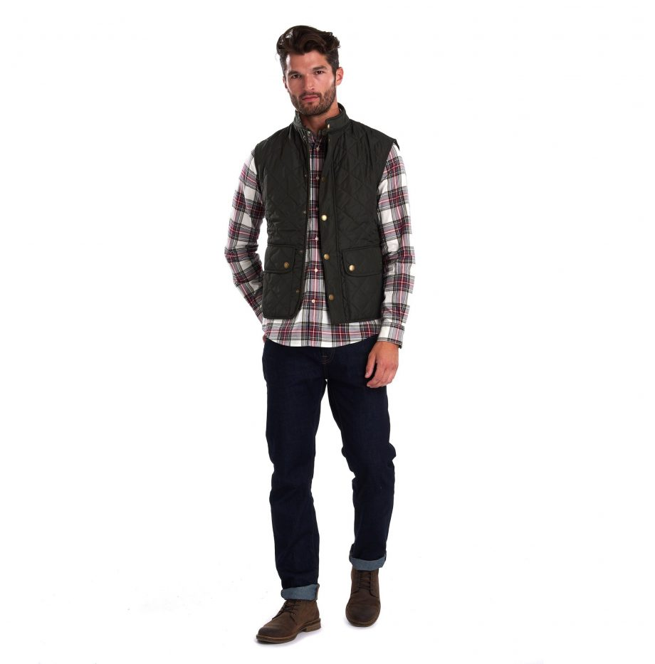 Gilet_Barbour_Lowerdale_Navy_3