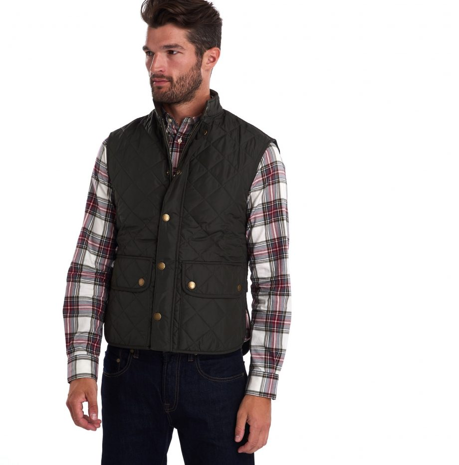 Gilet_Barbour_Lowerdale_Navy_5
