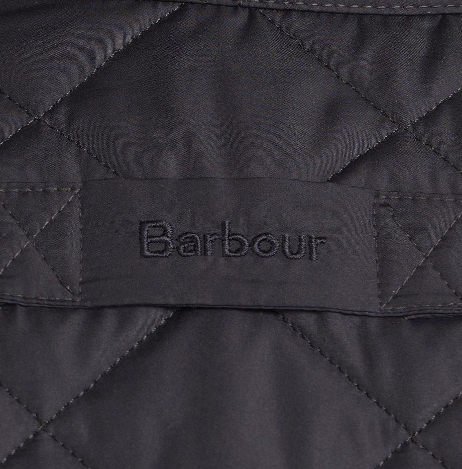 Gilet_Barbour_Lowerdale_Navy_6