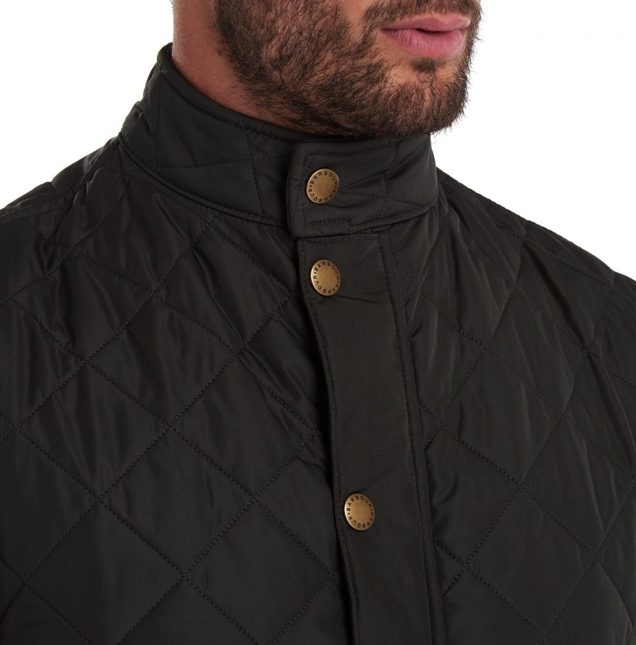 Gilet_Barbour_Lowerdale_Navy_6