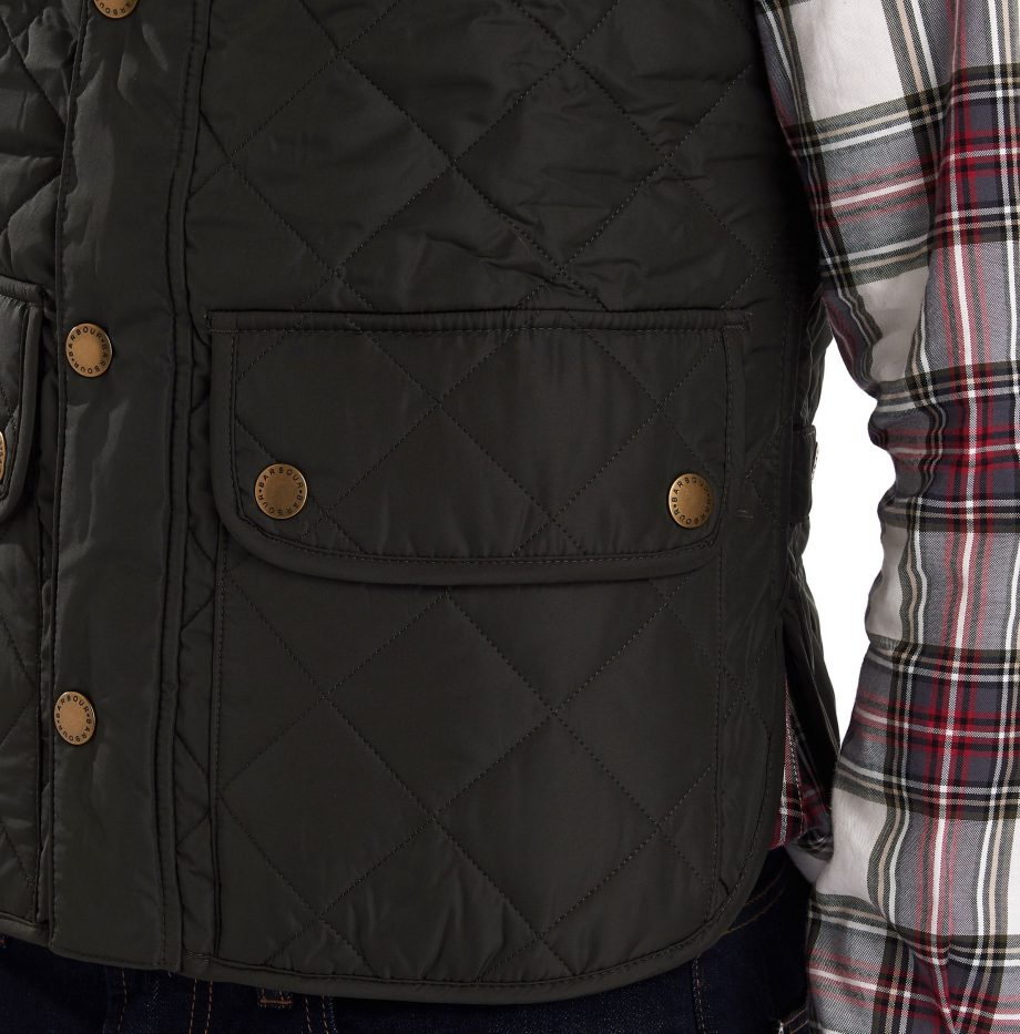 Gilet_Barbour_Lowerdale_Navy_7