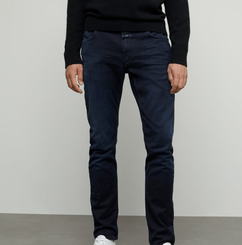 Jeans_Unity_Slim_Closed_Blue:Black