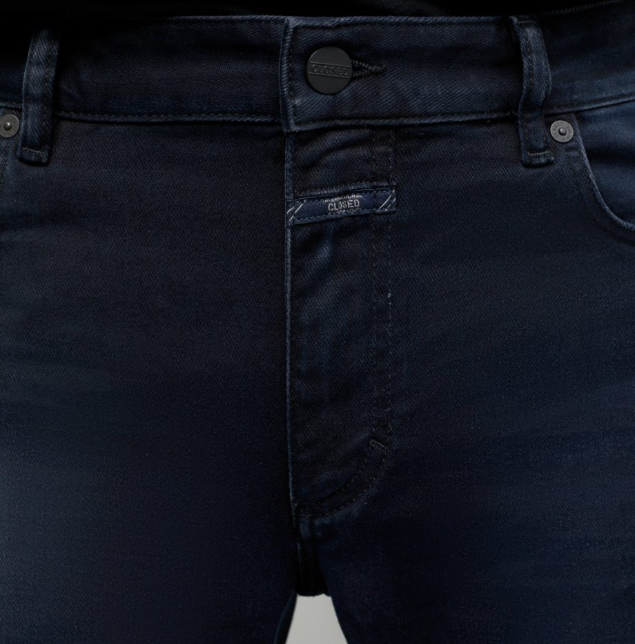 Jeans_Unity_Slim_Closed_Blue:Black_3