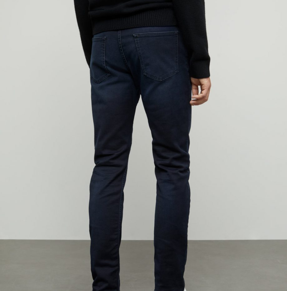 Jeans_Unity_Slim_Closed_Blue:Black_4
