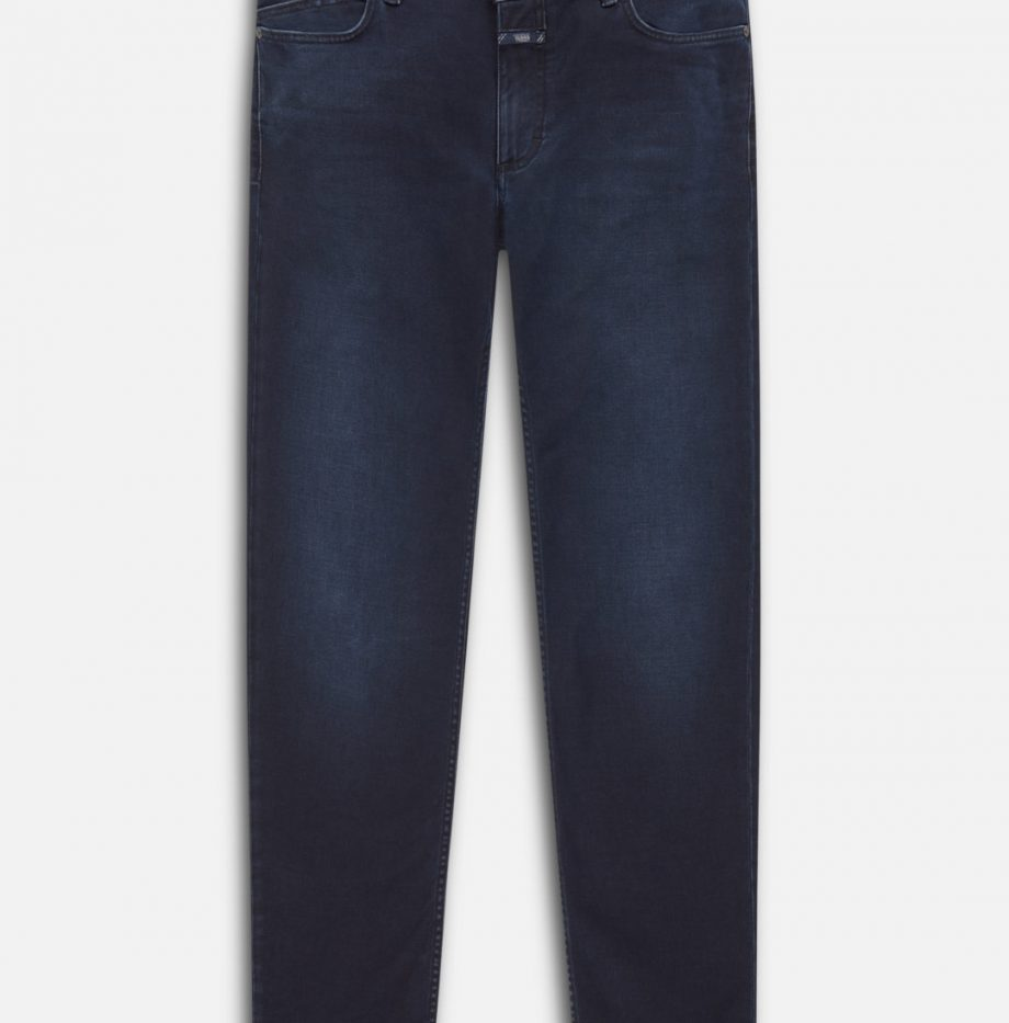 Jeans_Unity_Slim_Closed_Blue:Black_6