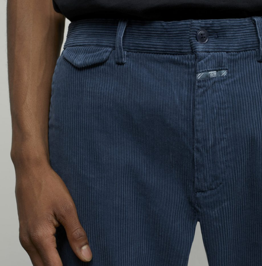 Pantalon_Atelier_Velours_Closed_Blue_Dawn_2