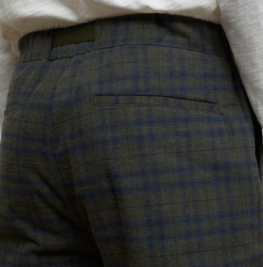 Pantalon_Buckle_Closed_Carreaux_Chard_Green_6