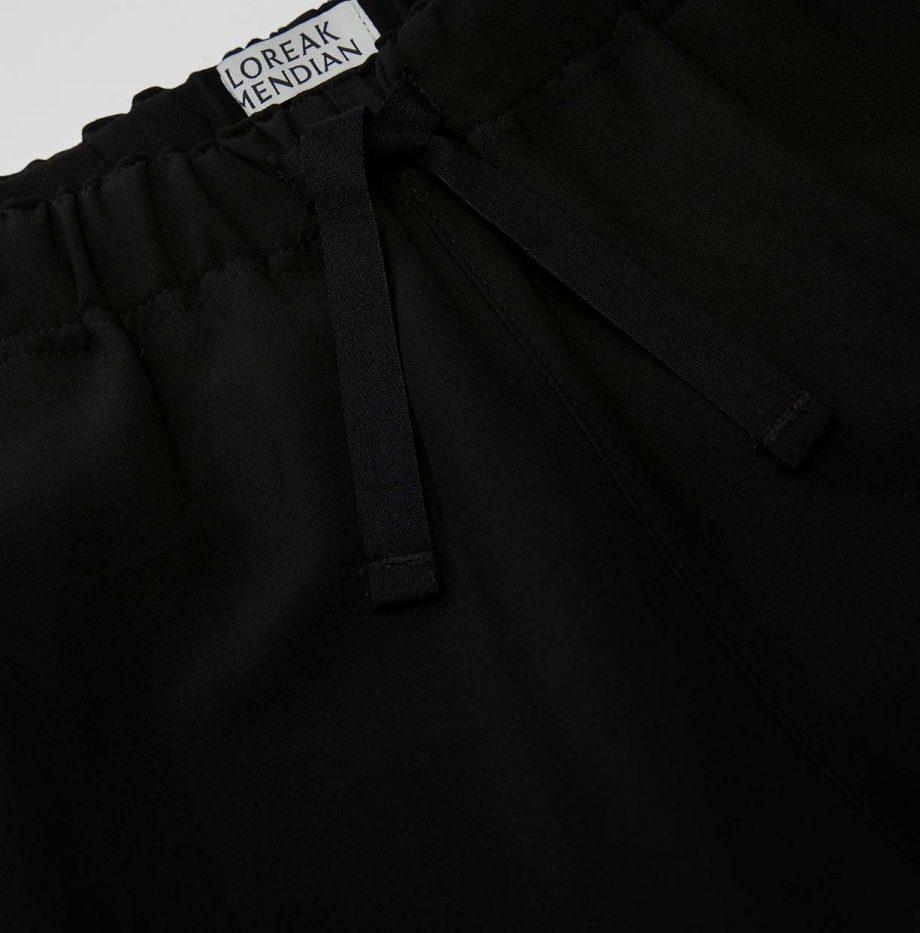 Pantalon_Loreak_Mendian_Training_Colette_Noir_3