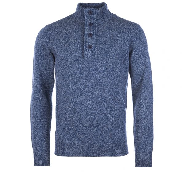 Pull_Barbour_Patch_Half_Inky_Blue_2