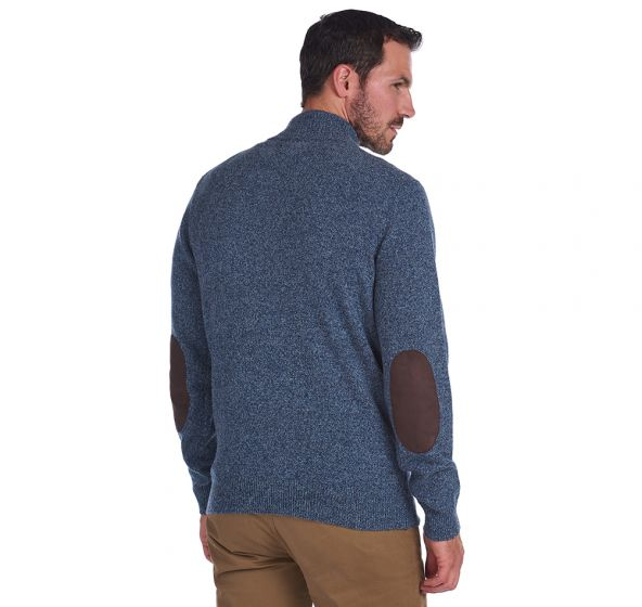 Pull_Barbour_Patch_Half_Inky_Blue_4