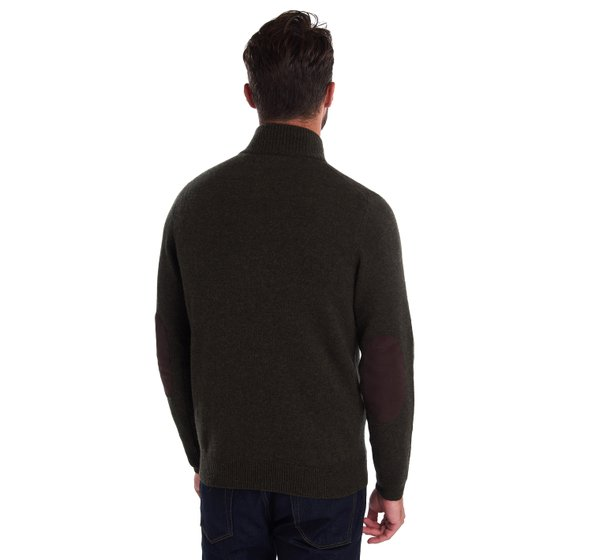 Pull_Barbour_Patch_Half_Seaweed_4