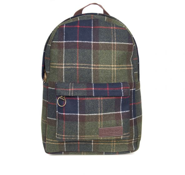 Sac_à_Dos_Barbour_Carrbridge_Classic_Tartan