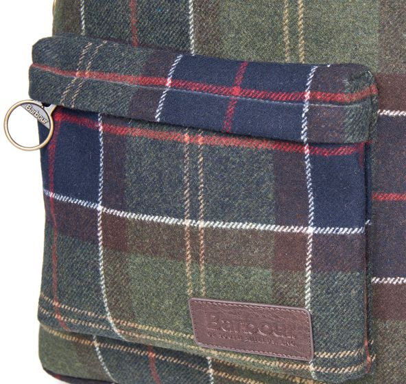 Sac_à_Dos_Barbour_Carrbridge_Classic_Tartan_4