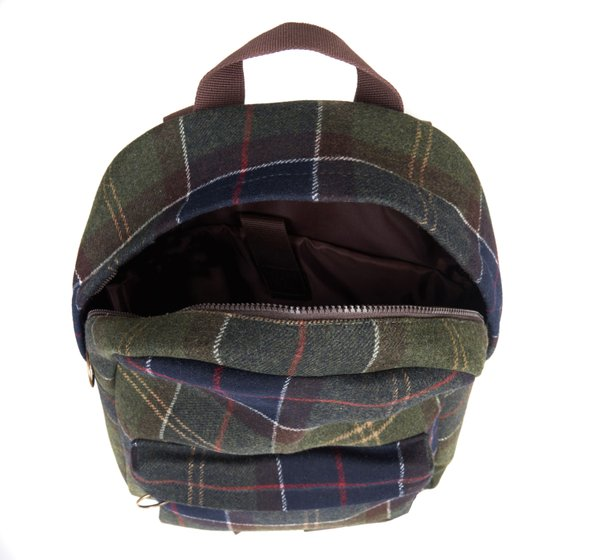 Sac_à_Dos_Barbour_Carrbridge_Classic_Tartan_5