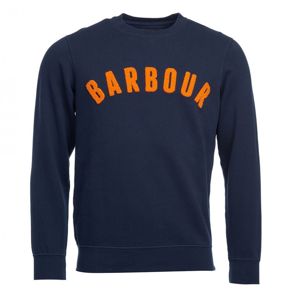 Sweat_Barbour_Prep_Logo_Navy_2