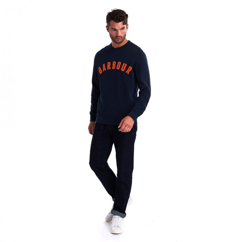 Sweat_Barbour_Prep_Logo_Navy_3