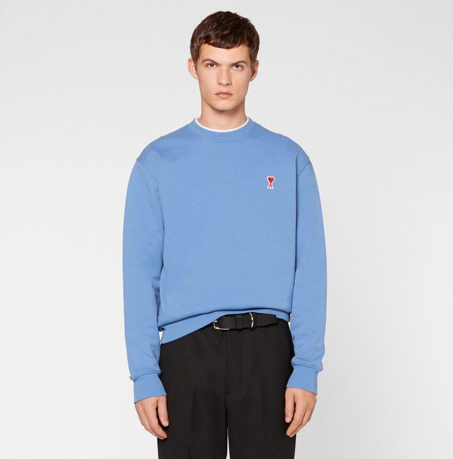 Sweatshirt_Ami_De_Coeur_Bleu_Ciel_2