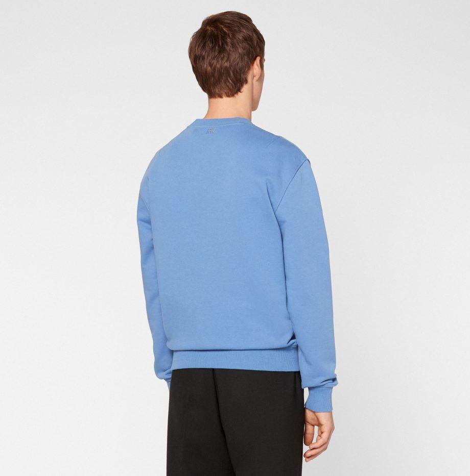 Sweatshirt_Ami_De_Coeur_Bleu_Ciel_3